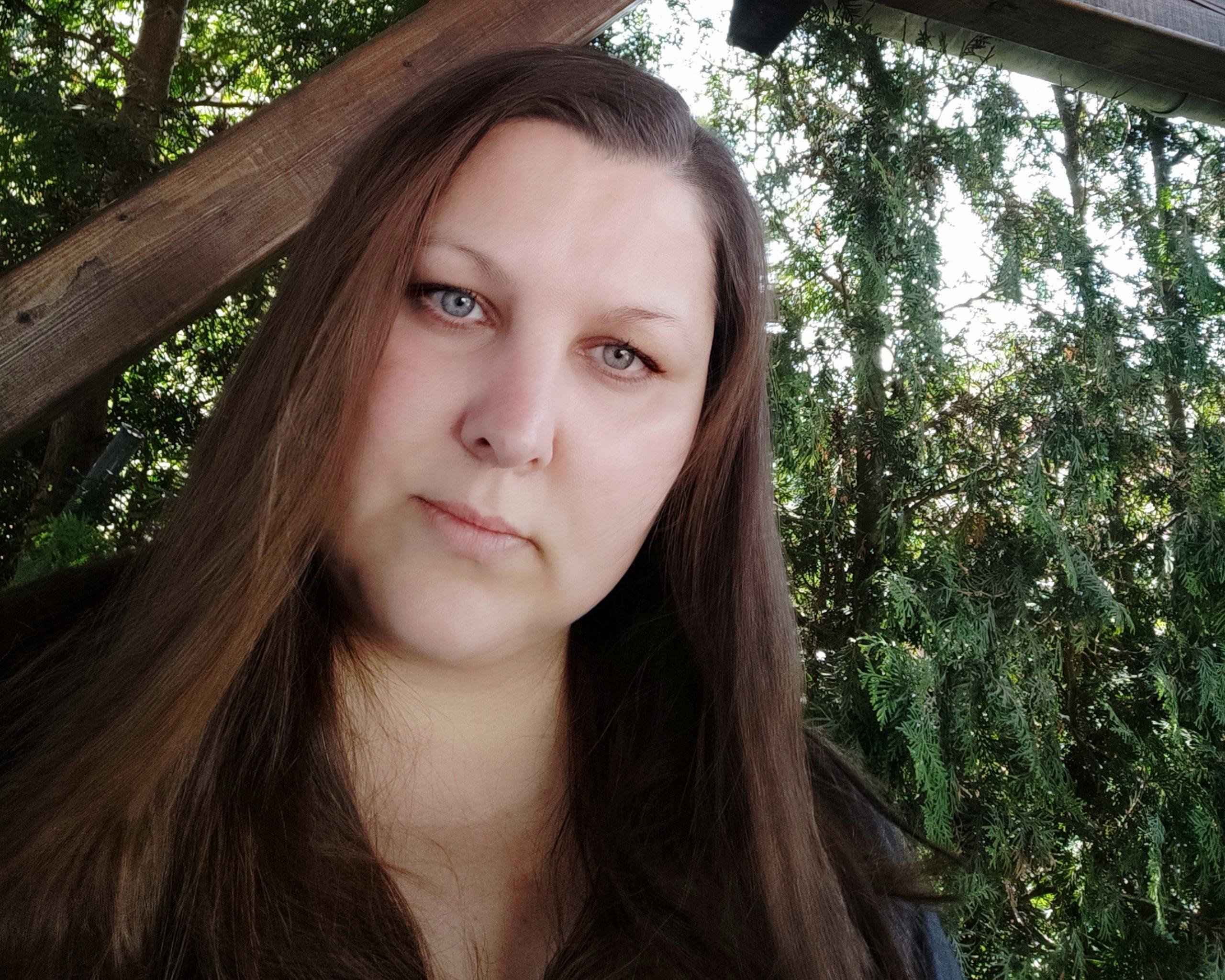 Kateřina Laňková